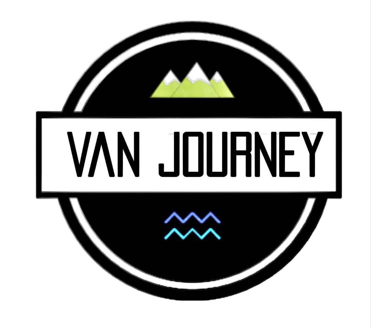 Van Journey