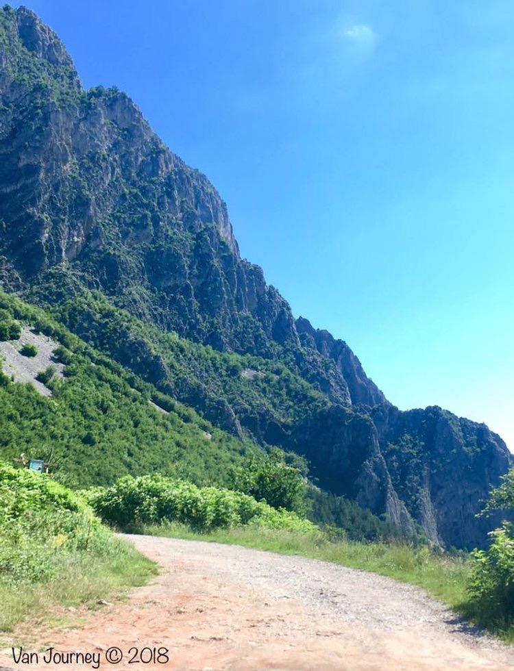 West Bulgaria